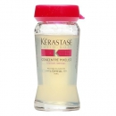 KERASTASE-REFLECTION-PIXELIST