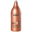 SHAMPOO-ABSOLUT-REPAIR-PÓS-QUÍMICA-1500ML