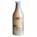 SHAMPOO-ABSOLUT-REPAIR-LOREAL-500ML